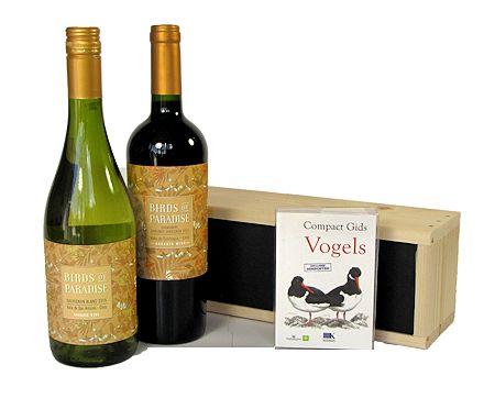 wijncadeaus design en trends
