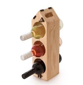 wijncadeau