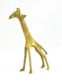 beeldje giraf