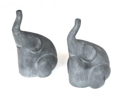 beeldje olifant