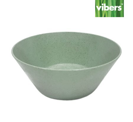 beker Vibers