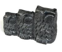 uilenbeeldjes