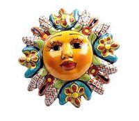 zonnetje keramiek