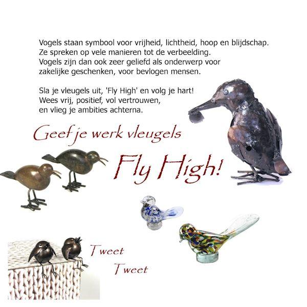 vogelcadeaus