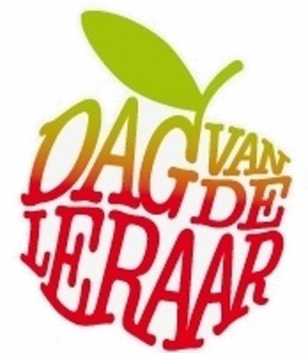 Dag Van De Leraar Cadeau Leidster Wildlifepresent Fairtrade