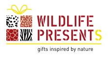 logo WildlifePresent