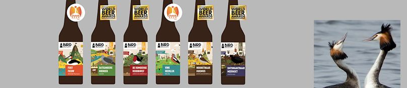 verantwoord bierpakket